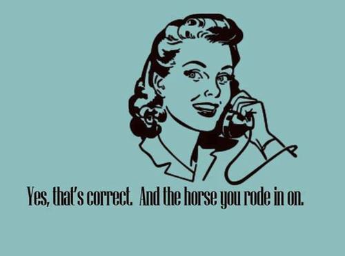 Dear Mr. Graham jones MP 4 Lancashire...